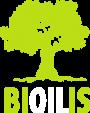 bioilis